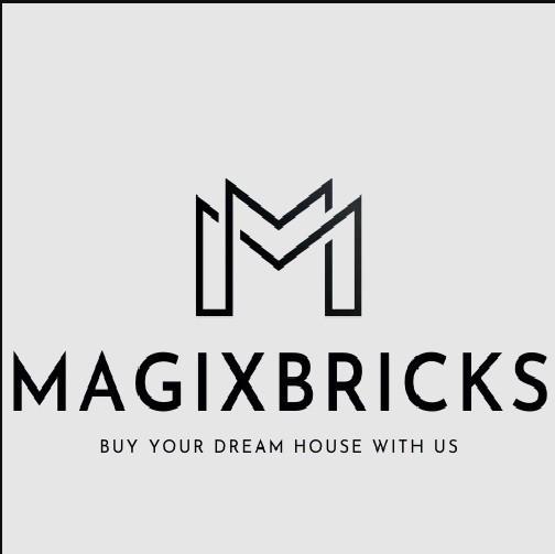 MagixBricks Flats in Naigaon  1BHK  2BHK  3BHK Property in Naigaon